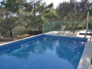 piscine-villa-vacances-la-ciotat-3
