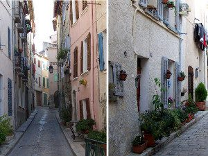 village-de-ceyreste-1