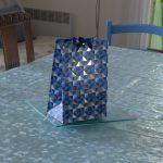 cadeau surprise pour les vacanciers