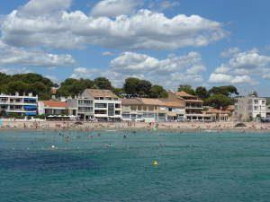 plage-les-lecques-saint-cyr-sur-mer