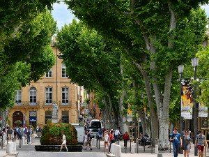 location-villa-vacance-proche-aix-en-provence