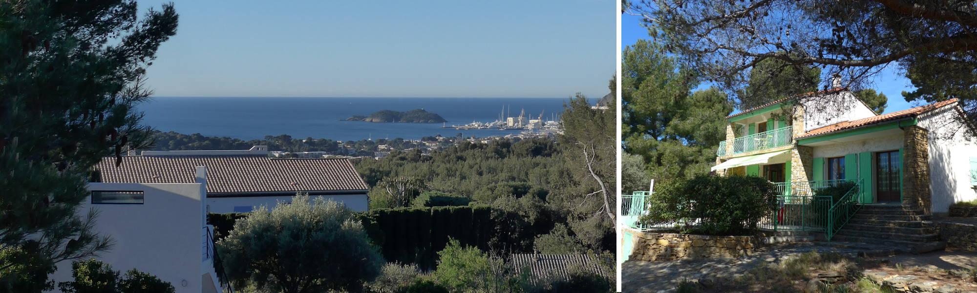 """""""Terre-Brûlée"""" : un regard sur la Méditerranée"""