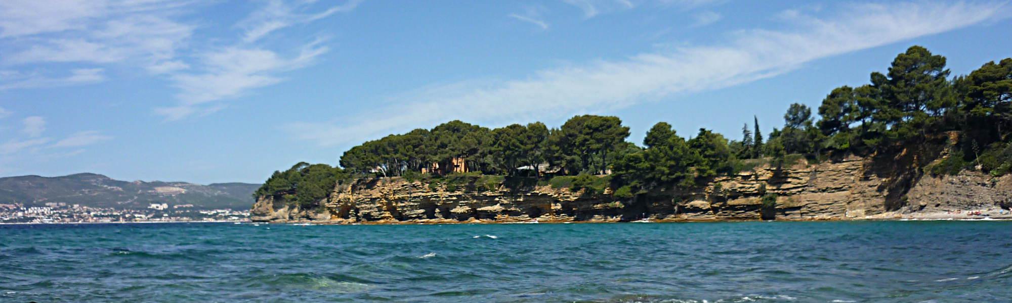 villa-terre-brulee-plage-le-liouquet_1