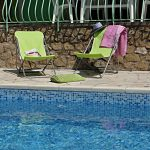 piscine en provence cote d'azur