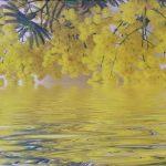 """villa terre brulee chambre mimosa 4 1 150x150 - """"Villa Terre-Brûlée"""" vous accueille tout près des calanques..."""