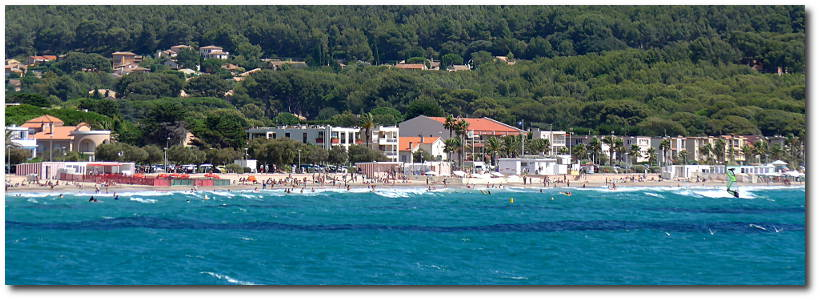 villa de vacances proche plages bouches du rhone